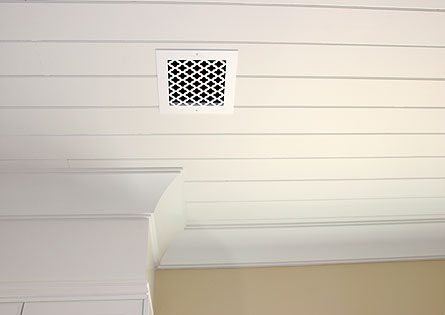mobile home air vent registers html with Custom Metal Return Air Grilles Shown Installed on Eggcrate Return Air Grille further Custom Metal Return Air Grilles Shown Installed likewise Styles further University Baseboard in addition Rv Floor Registers.
