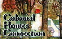 colonialconnection.com